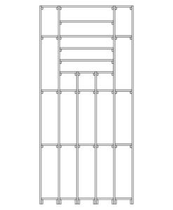 CS-Basic-09 - Technische Skizze