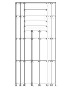 CS-Basic-10 - Technische Skizze