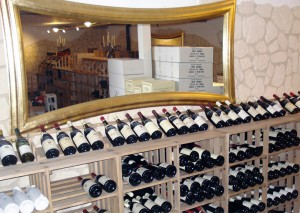 CaveauStar - Wine & Drinks, Kaufmann