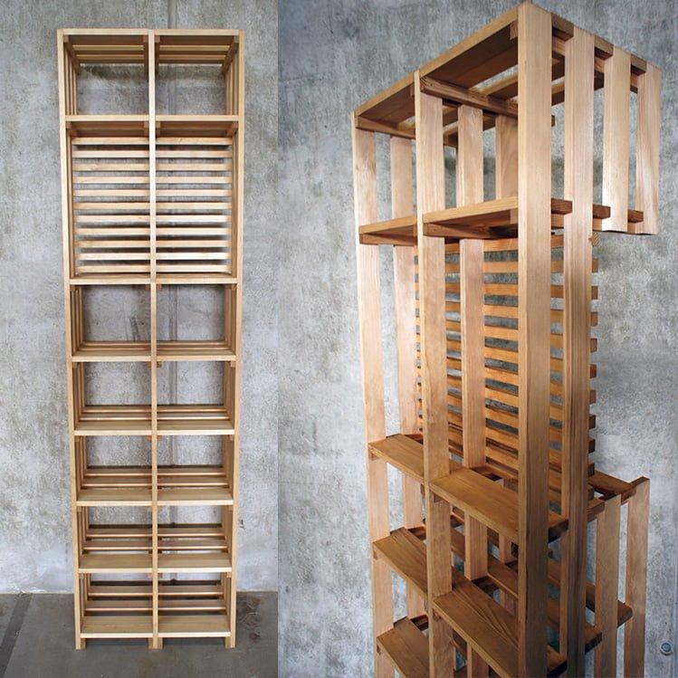 weinkeller nach mass rohre umbauen caveaustar. Black Bedroom Furniture Sets. Home Design Ideas