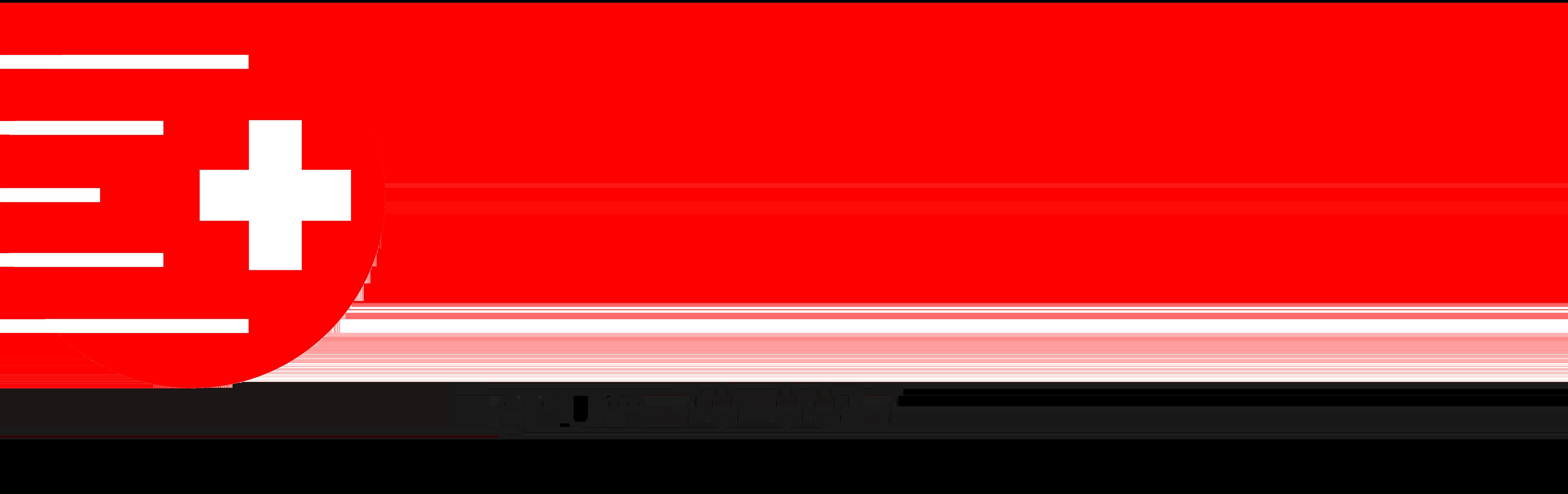 CaveauStar verwendet Herkunftszeichen Schweizer Holz